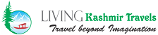 Living Kashmir Travels | Travel Beyond Imagination!