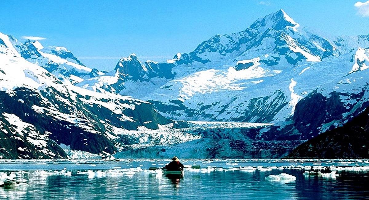 Wular Lake Cruise