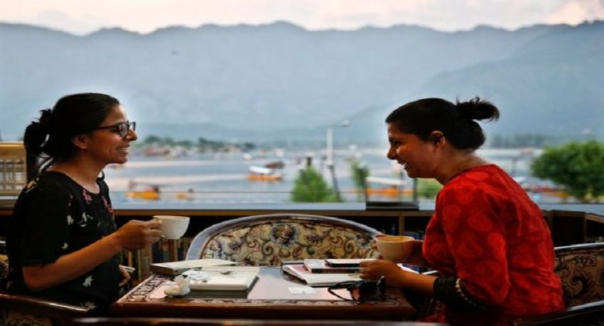 Govt bars hotels, restaurants from billing 'Service Charges'